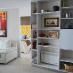 Petit Bijoux - Artist Apartment,  Concón
