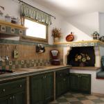 Casa Pein,  Carloforte