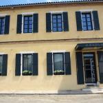 Hotel Pictures: Hôtel Absolu, Castelsarrasin