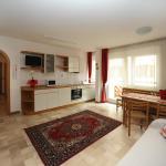 Appartamento Dolomiti, Predazzo