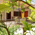 Apartment Sular,  Split