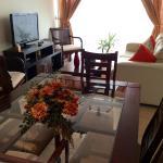 CVV Apartamentos Condominio Bonasort IV, Antofagasta