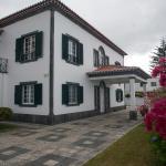 Solmar Alojamentos Villa, Ponta Delgada