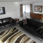 6B Church St. Dingwall Apartment, Dingwall
