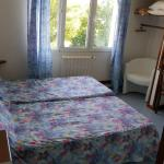 Hotel Pictures: La Terrasse, Grange-de-Vaivre