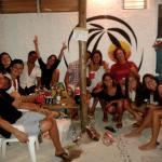 Hostel Azucar, Isla Mujeres