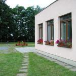 Hotel Pictures: MiniPenzion Na Vyhlídce, Olomouc