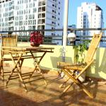 Timeless Apartment,  Nha Trang