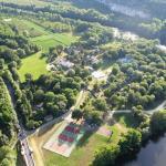 Hotel Pictures: VVF Villages Martel-Gluges, Gluges