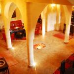 Villa Allun Essaouira,  Essaouira