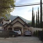Shakila Guest House, Batu