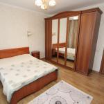 LightHouse Apartment Gogolya 15, Almaty