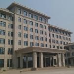 Baoding Army Hotel North China Electric Power University,  Baoding