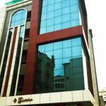 Hotel Savera,  Patna