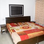 Johlz Home Stay, Amritsar