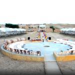 Rojani Resort, Sām