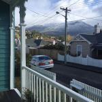 Cosy Retro Cottage Hobart, Hobart