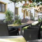 Fotos de l'hotel: Weingut Gästehaus Nationalparkhof Gartner, Illmitz