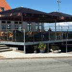Hotel Pictures: Samsø Perlen, Samsø