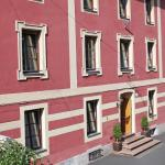 Fotos del hotel: Pension Stoi budget guesthouse, Innsbruck