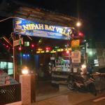 Nipah Bay Villa,  Pangkor