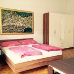 Apartment Miku,  Zagreb