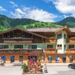 Hotellbilder: Appartement Viehhauser, Kleinarl