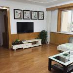 Beidaihe Dongshan Jingya Family Apartment,  Qinhuangdao