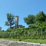 Hotel Pictures: Casa Besazio, Besazio
