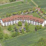 Bildungsstätte Steinbach, Steinbach im Taunus