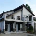 Jeelani Guest House,  Srinagar