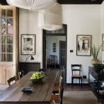 Satyagraha House,  Johannesburg