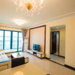 Luoyin Apartment,  Guangzhou