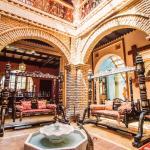 Hotel Pictures: Juan Valiente, Nigüelas