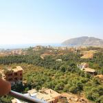 Dream Homes Apartment, Alanya