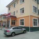 Yihongchen Homestay, Qinhuangdao