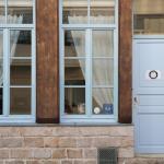 Hotel Pictures: Chambre d'Hôtes Les Clés des Places, Arras