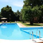 Relax&Venice B&B, Quarto d'Altino