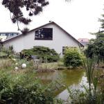 Hotel Pictures: Ferienwohnung Nessler, Radebeul