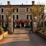 Locanda Del Re sole, Ferrara