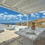 Senses Luxury Villas & Suites, Elia Beach