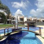 Dream Away Pipa Residence, Pipa