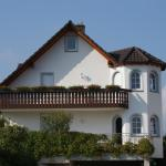 Ferienhaus Irene, Vogtsburg