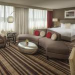 DoubleTree by Hilton Largo-Washington DC,  Largo