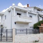 Apartments Igor&Marina, Marina