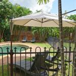 Hotel Pictures: Cape York Peninsula Lodge, Cape York