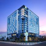 Holiday Inn Jakarta Kemayoran, Jakarta