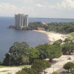 Hotel Pictures: Flat Tropical Business Condo, Manaus