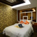Xiamen City Boutique Hotel (Lianhua South Road), Xiamen