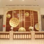 Foshan Nanhai Yingfu Leisure Hotel,  Guangzhou